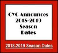 2018-19 Season Dates_MainPage_4