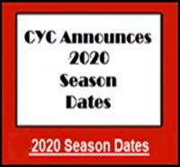 2020 Season Dates_MainPage